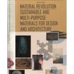 Material Revolution