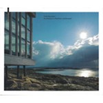 Architecture in Northern Landscapes | Todd Saunders, Jonathan Bell, Ellie Stathaki | 9783035611076 | NAi Booksellers