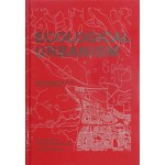 Ecological Urbanism   Mohsen Mostafavi, Gareth Doherty, Harvard University Graduate School of Design   9783037781890