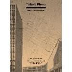 Tabula Plena. Forms of Urban Preservation | Bryony Roberts | 9783037784914