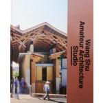 Wang Shu Amateur Architecture Studio. The Architect's Studio   Michael Juul Holm, Kjeld Kjeldsen, Mette Kallehauge   Louisiana Museum of Modern Art