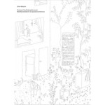 Pictures of the Floating Microcosm. New Representations of Japanese Architecture | Olivier Meystre | 9783038600541 | Park Books