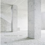 Sites | Friederike von Rauch | 9783775720397