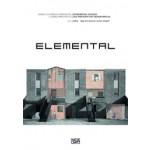 Elemental. Incremental Housing and Participatory Design Manual   Alejandro Aravena, Andrés Iacobelli   9783775734608