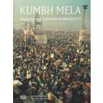 Kumb Mela. Mapping The Ephemeral Megacity | 9783775739900 | Hatje Cantz