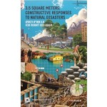 3.5 Square Meters: Constructive Responses to Natural Disasters | 9783777428864| Hirmer Verlag GmbH
