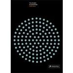 Dieter Rams. Ten Principles for Good Design   Cees de Jong, Klaus Klemp, Jorrit Maan, Erik Mattie   9783791383668