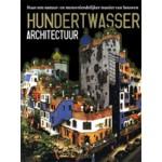 Hundertwasser Architectuur