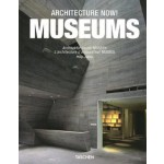Architecture Now! Museums