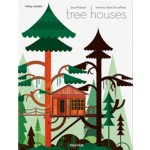 tree houses. Fairy Tale Castles in the Air   Philip Jodidio   9783836526647
