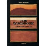THE WOODBOOK. The Complete Plates - reprint | R.B. Hough | 9783836536035