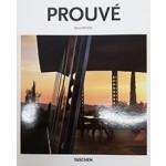 PROUVE | Nils Peters | Taschen | 9783836543811