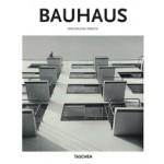 Bauhaus 1919-1933: Reform and Avant-garde Magdalena Droste | 9783836560146 | taschen