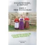 Countryside, A Report | AMO, Rem Koolhaas | 9783836584395 | Guggenheim, TASCHEN