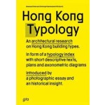 Hong Kong Typology