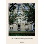 The Stones of Fernand Pouillon. An Alternative Modernism in French Architecture   Adam Caruso, Helen Thomas   9783856763244   gta