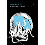 Rem Koolhaas. The Conversation Series 4 | Hans Ulrich Obrist | 9783865600776
