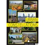 Urban Constellations