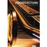 ARCHITECTURE. A Historical Perspective   Pavlos Lefas   9783868593150