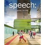 speech: 14 for kids | 9783868598414 | speech: magazine