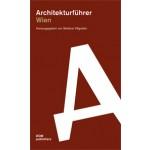 Architekturführer Wien | Stefanie Villgratter | 9783869222301