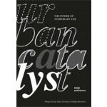 Urban Catalyst. The Power of Temporary Use | Philipp Oswalt, Klaus Overmeyer, Philipp Misselwitz | 9783869222615 | DOM publishers