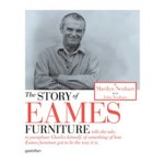 The Story of Eames Furniture | 2 volumes in slipcase | Marilyn Neuhart, John Neuhart | 9783899552300