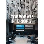 CORPORATE INTERIORS. basics, components, examples | Sylvia Leydecker | Sylvia Leydecker