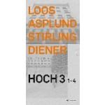 LOOS ASPLUND STIRLING DIENER