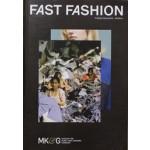 Fast Fashion. Spring 2015 | Museum fur Kunst und Gewerbe Hamburg | 9783923859825