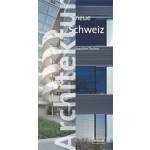 Architektur Neue Schweiz   Joachim Fischer   9783938780022