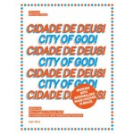 Cidade de Deus - City of God. Working with Informalized Mass Housing in Brazil | Marc Angélil, Rainer Hehl, in collaboration with Something Fantastic | 9783944074023