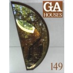 GA HOUSES 149 | 9784871400978 | GA HOUSES magazine