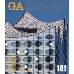 GA document 141. Herzog & De Meuron, Frank O. Gehry, Aires Mateus, OMA, Alvaro Siza, Alvaro Siza + Eduardo Souto de Moura, Selgascano | GA | 9784871402361