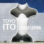 TOYO ITO 2002-2016 | 9784871404358 | GA
