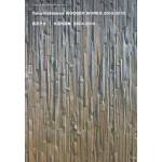 Taira Nishizawa. WOODEN WORKS 2004-2010. Contemporary Architect's Concept Series 10