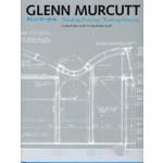 Glenn Murcutt. Thinking Drawing / Working Drawing | 9784887062948 | 1923052030001 | TOTO
