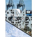 CEBRA. from Drawing to Building. Selected Work 2001-2012   Silvio Carta   9787214088079