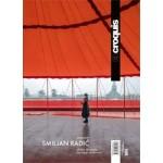 El Croquis 199. Smiljan Radić (2013 - 2019) The weight of the world | 9788412003413 | El Croquis