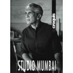 El Croquis Studio Mumbai (157 + 200) revised hardcover reprint | 9788412333107 | El Croquis