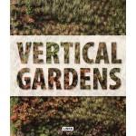 Vertical Gardens   9788416239917   Linksbooks