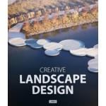 Creative Landscape Design   Links Books   9788416239948
