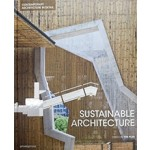 SUSTAINABLE ARCHITECTURE contemporary architecture detail | Promopress  | 9788416504206