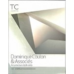 TC cuadernos 140. Dominique Coulon & Associés