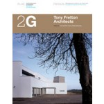 2G 46. Tony Fretton Architects | Tony Fretton | 9788425222450
