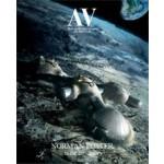 AV 163-164. NORMAN FOSTER in the 21st Century | AV Monografías