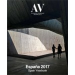 AV Monographs 193-194. Spain Yearbook 2017 | 9788461785254