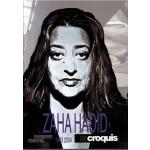 El Croquis 52, 73, 103. Zaha Hadid (1983-2004) | El Croquis magazine