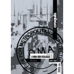 El Croquis 131/132. OMA. Rem Koolhaas Volume 1 | 9788488386397