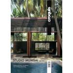 El Croquis 157. Studio Mumbai 2003-2011. Ways of doing and making    9788488386670